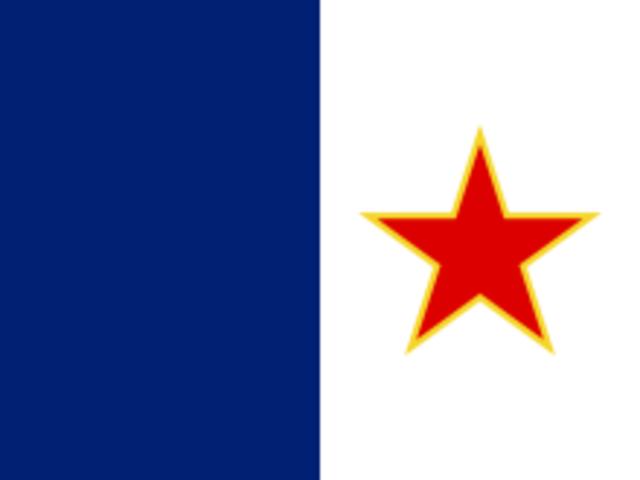 The Front de libération du Québec (F.L.Q)