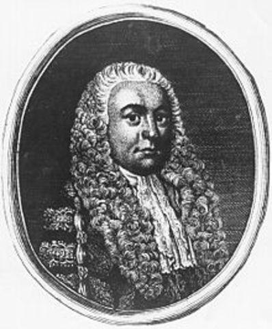 Robert Hooke descobreix la cèl·lula
