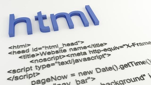 ¿Que es el hipertexto?