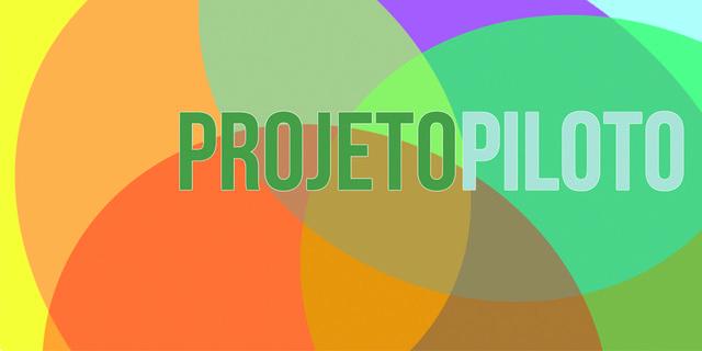 Projeto piloto foi encerrado