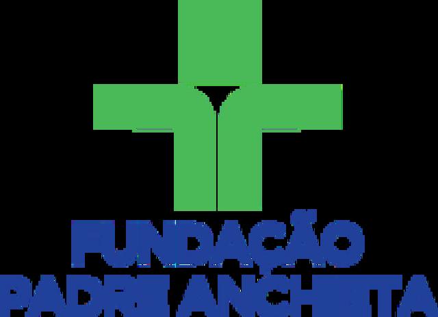 Telescola da Fundação Padre Anchieta