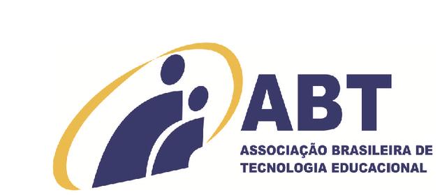 Associação Brasileira de Tecnologia Educacional (ABT)