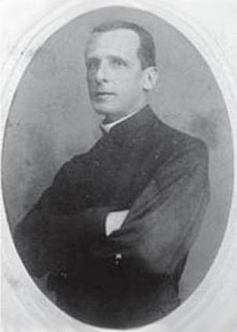 Fundação Padre Landell de Moura (RS)