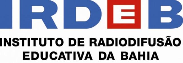 Instituto de Radiodifusão Educativa da Bahia (Irdeb)