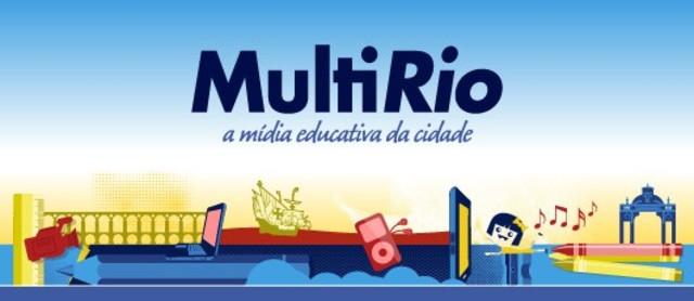 Multirio