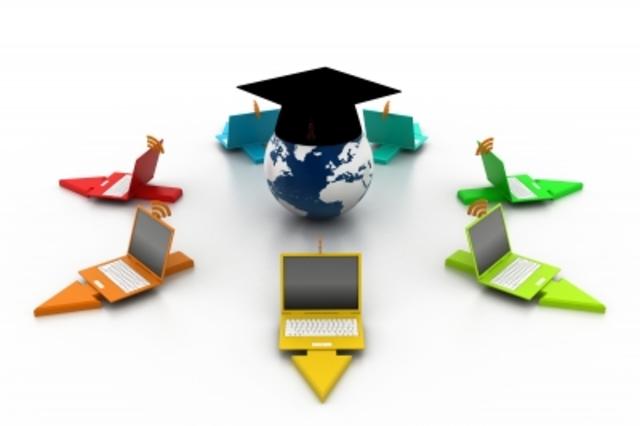 Criação da Secretaria de Educação a Distância