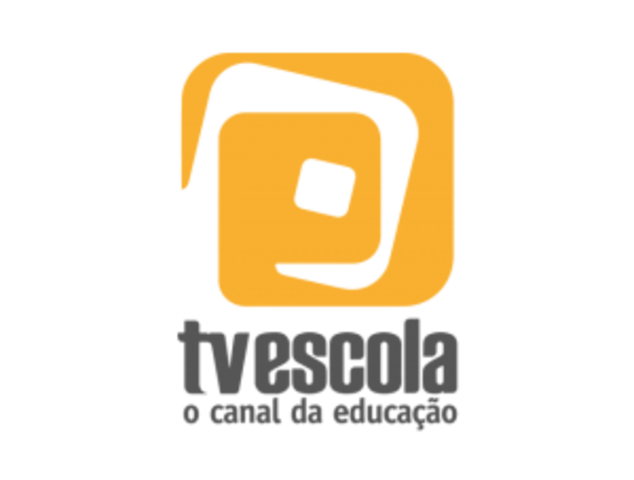 Lançamento da TV Escola