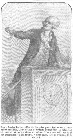 Abolición de la monarquía y proclamación de la república