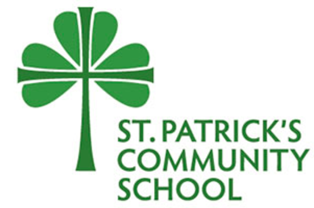 First Official School Practicum Begins
