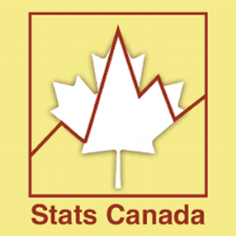 Jamie gets a job with Statistics Canada as an interviewer and skip tracer