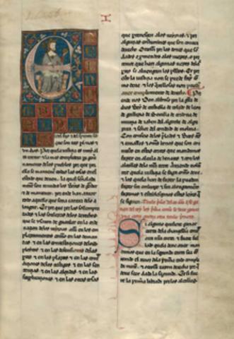 Ordenamiento de Alcalá