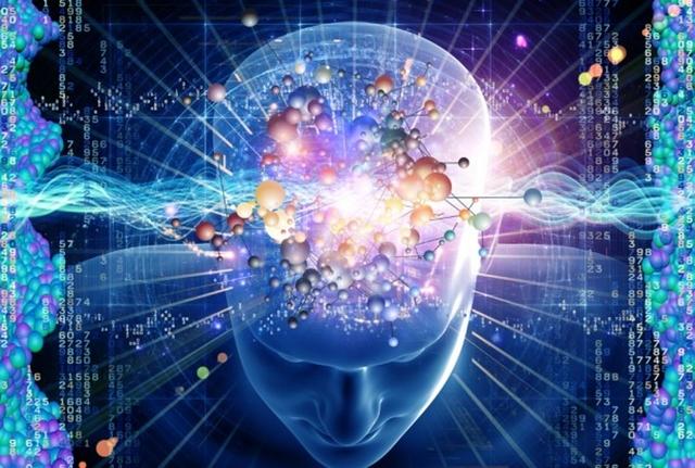Становление первых идей об искусственном интеллекте