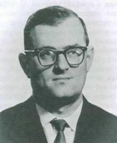 Ф. Розенблатт