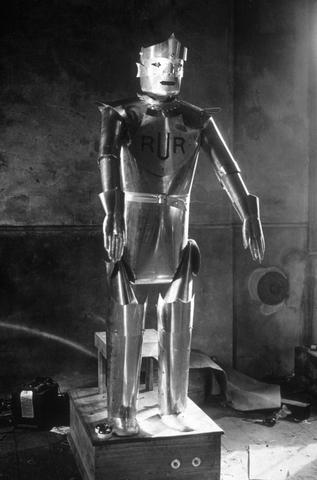 """Робот """"RUR"""""""