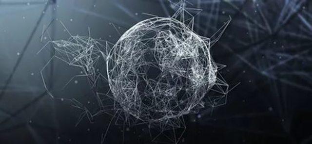 Понятие искусственной нейронной сети