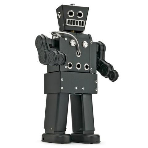 Мобильный робот