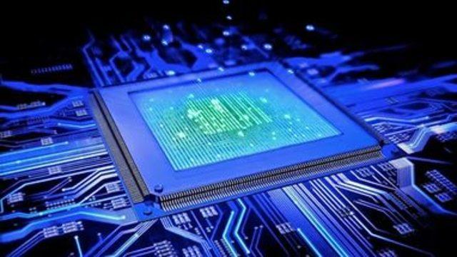 Аппаратный нейрокомпьютер