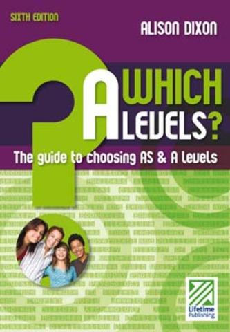 Curriculum 2000