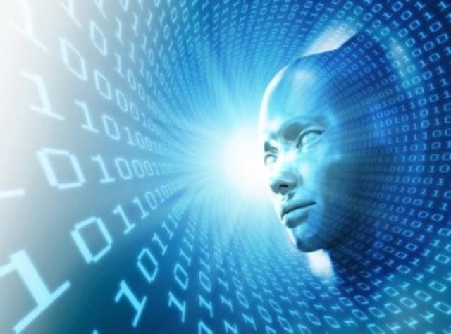 Успех искусственного разума