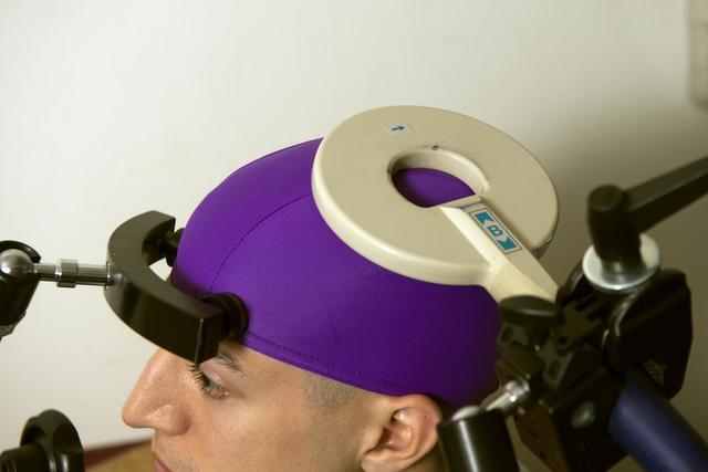Неинвазивный метод считывания мозговых волн