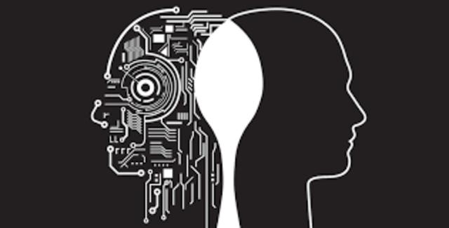 Первая Всемирная конференция по искусственному интеллекту