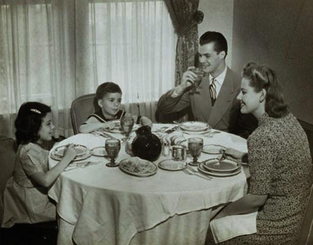Family Medium