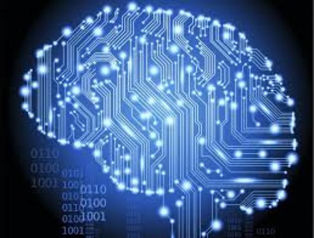 Первый выпуск специалистов по разработке и применению систем искусственного интеллекта