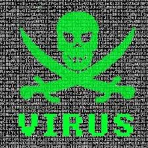 Глобализация проблемы вирусов
