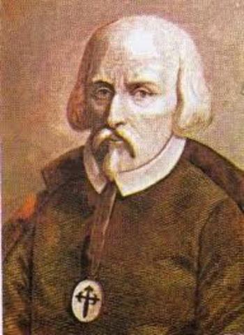 Juan de Mena (los grandes poetas).