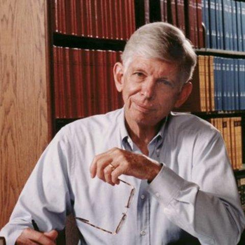 1971 Alfred Knudson, descubre el primer gene supresor de tumores.