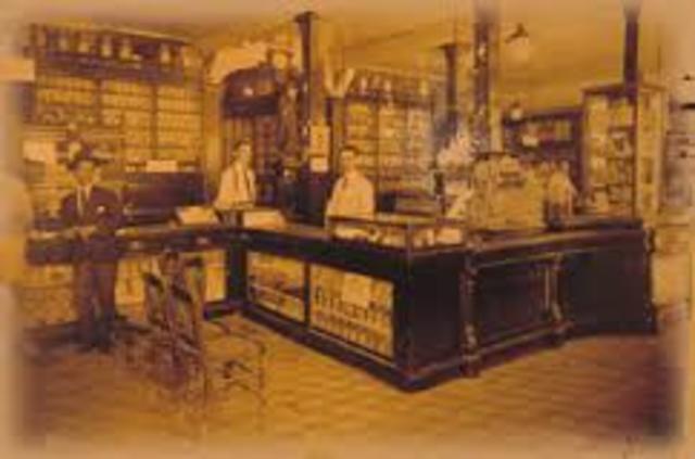 Laboratorios de Estandares