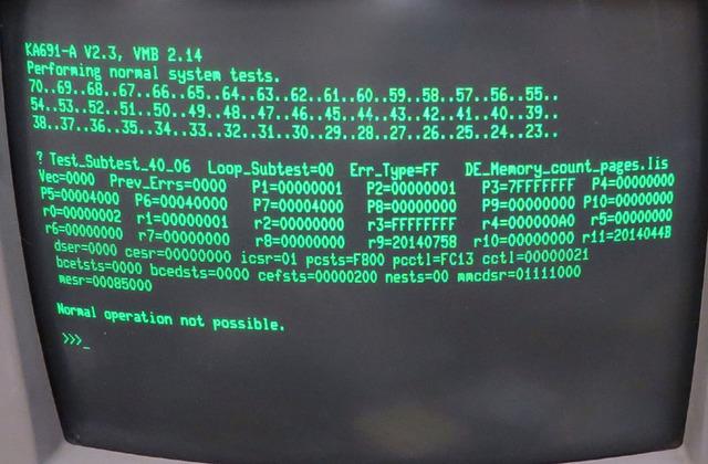 """""""компьютерный вирус"""""""