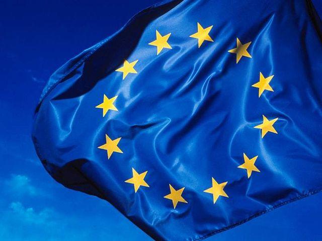 Eesti ja Euroopa Liidu liitumislepingu jõustumine