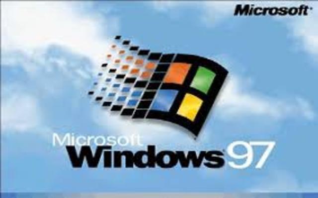 Микровирусы для office 97