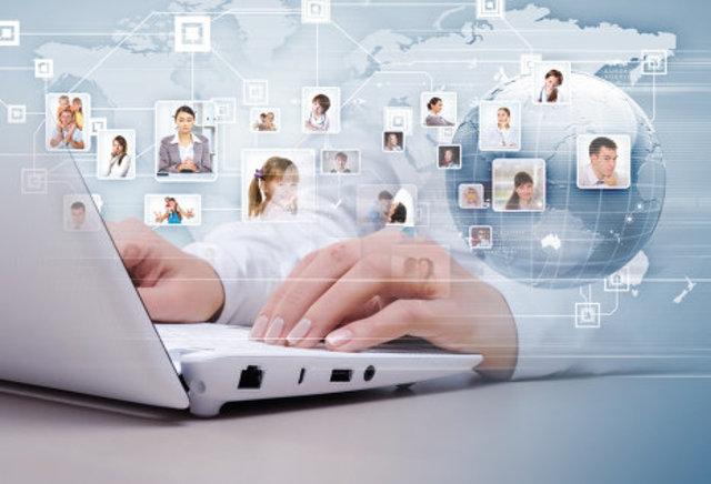 Назначение сети Интернет международной