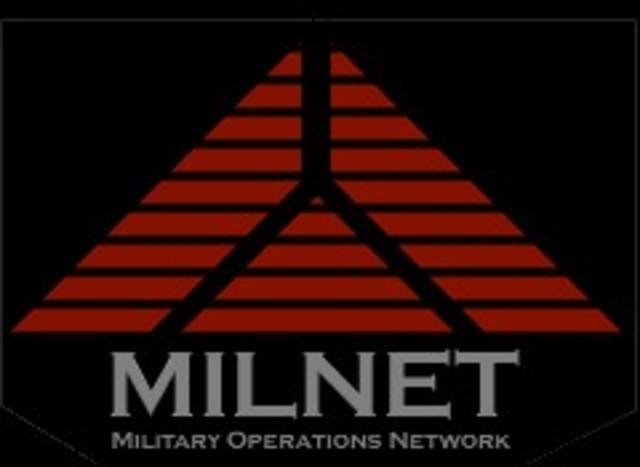 Образование MILNet