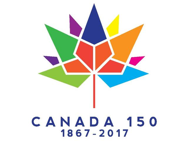 Canada Celebrates 150