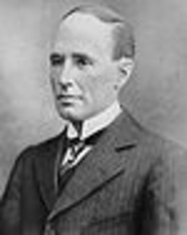 Arthur Meighen Re-Elected
