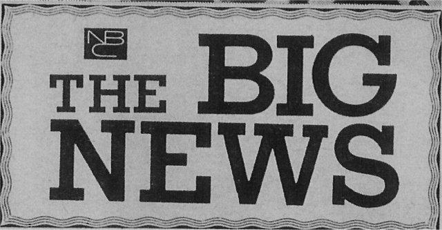 Newsom report 1963