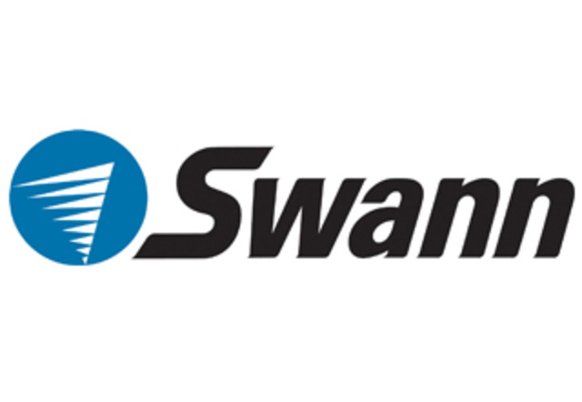 The Swann report 1985