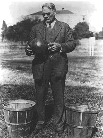 comienzala historia del basquetbol