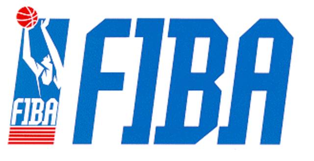 Creacón de la FIBA