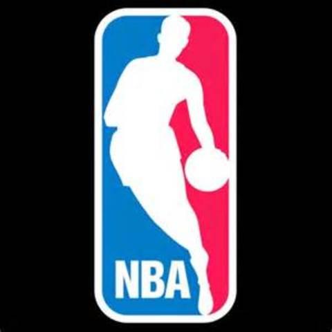 EQUIPOS CAMPEONES DE LA NBA DE 2010 AL 2016
