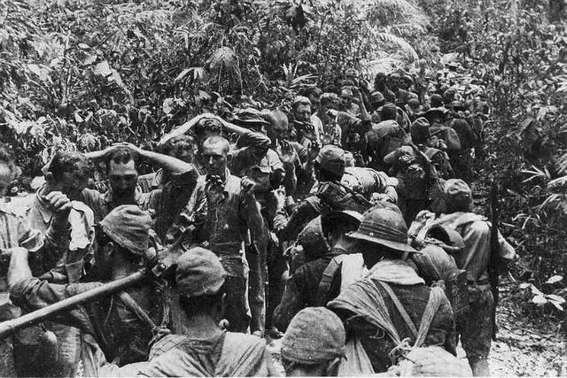 Philippines 1942