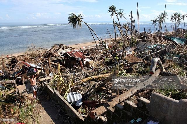 Typhoon Bopha (Pablo)