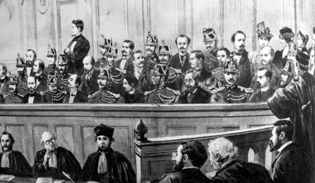 Consagración  legal  del  derecho  de  sindicalización