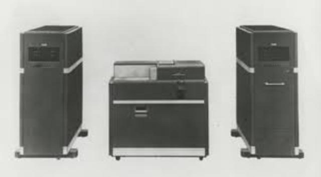 IMB-Modelo 604s
