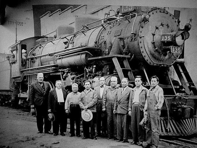Asociaciones  de  Trabajadores  de  los Estados  Unidos  Mexicanos