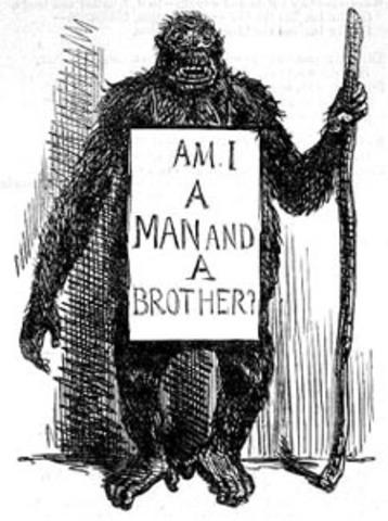 Vermont abolished slavery