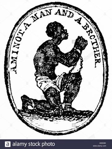 Massachusetts abolishes slavery